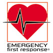 EHBO Cursus Emergency First Response